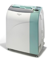 Рентгеновский аппарат PCR Eleva S Plus Philips