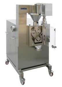 Роллер-компактор RCC 100X20 ERWEKA