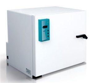 Шкаф сушильный ШС-80-01 СПУ до 350°C Смоленское СПУ