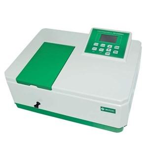 Спектрофотометр ПЭ-5400ВИ ЭКОХИМ