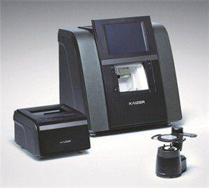 Трехмерная бесшаблонная система KAIZER для обработки линз в комплектации ЭКОНОМ (ТИП А) Huvitz
