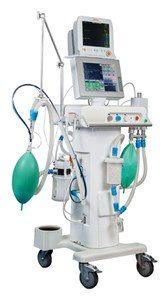 Анестезиологический комплекс Фаза 23 УПЗ