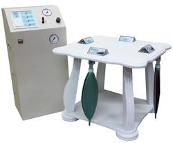 Установка для гипокситерапии 204S4 БИО-НОВА