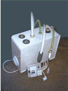 Устройство гидронапорное УГН 3 Гидровит