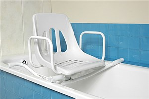 Сиденье для ванны 10410N Valentine