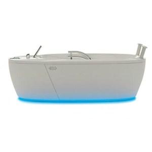 Ванна BTL-3000 Omega 10 Deluxe