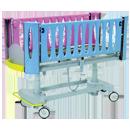 Кровать для детей 19-FP652 (вариант 100) Vernipoll