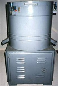 Вибросито ВС-2М-А ФармМедОборудование