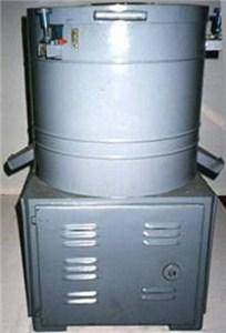 Вибросито ВС-2М ФармМедОборудование
