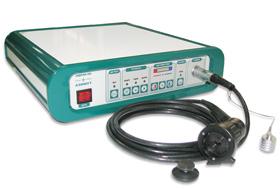 Видеокамера медицинская Эндокам-450 Азимут