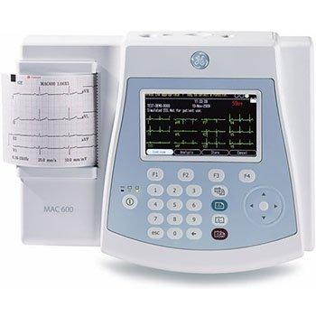 1. Медицинское оборудование